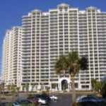 Hotel RESORTQUEST RENTALS AT ARIEL DUNES CONDOMINIUMS: 