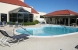 Swimming Pool: Hotel RESORTQUEST AT TOPS'L BEACH RESORT-BEACH MANOR Zone: Miramar Beach (Fl) United States