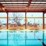 Hotel RAMON INN: