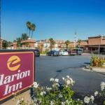 Hotel CLARION: