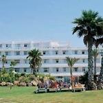 Hotel MARINA PLAYA: