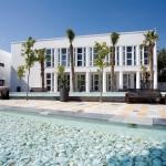 Hotel PARADOR DE MOJACAR: