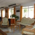 Hotel HOTEL MOJACAR PLAYA: