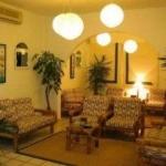 Hotel HOTEL VIRGEN DEL MAR: