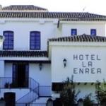 Hotel LA ENREA: