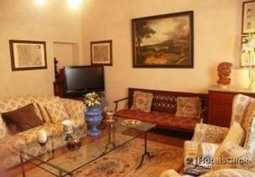 Hotel Villa Cicolina Montepulciano Siena Italy Book