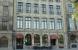 Extérieur: Hotel AUBERGE DU VIEUX-PORT Zone: Montreal Canada