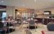 Restaurant: Hotel ECONO LODGE Zone: Montreal Canada