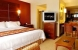 Chambre Double: Hotel RESIDENCE MARRIOTT MONTREAL AIRPORT Zone: Montreal Canada