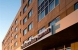 Exterieur: Hotel RESIDENCE MARRIOTT MONTREAL AIRPORT Zone: Montreal Canada