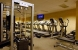 Salle de Gym: Hotel RESIDENCE MARRIOTT MONTREAL AIRPORT Zone: Montreal Canada