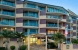 Exterior: Hotel ALEXANDRA AND MARINA ON THE PACIFIC Zone: Mooloolaba Australia