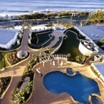 Hotel MANTRA BEACH: