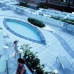 Hotel MANTRA SIROCCO: