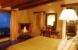 Habitación: Hotel CASA DE LA LOMA Zona: Morelia Mèxico
