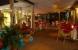 Restaurante: Hotel CASA DE LA LOMA Zona: Morelia Mèxico