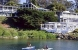 Extrieur: Hotel INN AT MORRO BAY  Zone: Morro Bay (Ca) tats-Unis