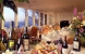 Restaurant: Hotel INN AT MORRO BAY  Zone: Morro Bay (Ca) tats-Unis