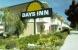 Außen: Hotel DAYS INN Bezirk: Morro Bay (Ca) Vereinigte Staaten