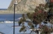 Außen: Hotel BLUE SAIL INN Bezirk: Morro Bay (Ca) Vereinigte Staaten