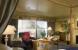 Schlafzimmer: Hotel BLUE SAIL INN Bezirk: Morro Bay (Ca) Vereinigte Staaten