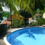 Hotel POUSADA NATUREZA: