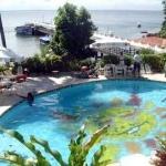 Hotel PORTALO: