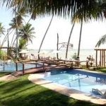 Hotel PORTO DO ZIMBO: