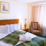 Hôtel KATERINA PARK HOTEL:
