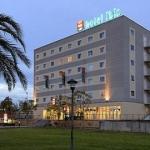 Hotel IBIS MURCIA: