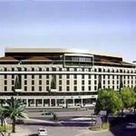 Hotel NELVA: