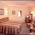 Hotel PACOCHE MURCIA: