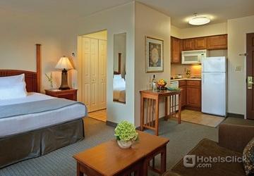 hotel sonesta es suites myrtle beach myrtle beach sc