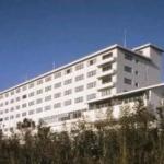 Hôtel NAGASAKI BAISHOKAKU: