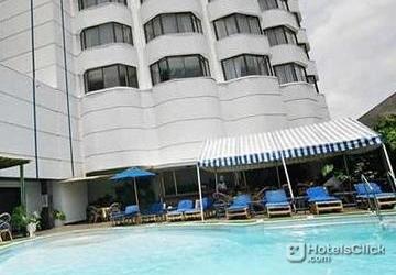 Hotel Nairobi Safari Club Nairobi Kenya Book Special Offers