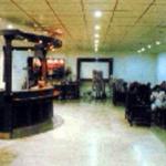 Hotel ST GABRIEL: