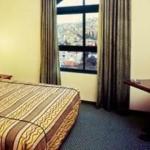 Hotel RIMONIM NAZERETH: