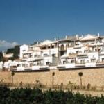 Hotel RURAL ALMAZARA: