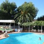 Hotel NERJA CLUB:
