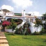 Hotel CAPISTRANO EL SUR: