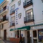Hotel HOSTAL ANA: