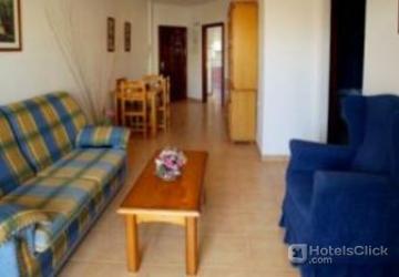 Room photo 15 from hotel Medina Playa Hotel Nerja