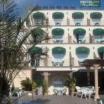 Hotel NERJA PRINC: