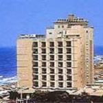 Hotel GALIL:
