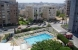 Swimming Pool: Hotel GALIL Bezirk: Netanya Israel