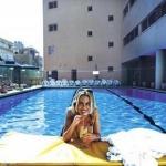 Hotel KING SOLOMON: