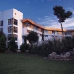 Hotel C HOTEL NEVE ILAN:
