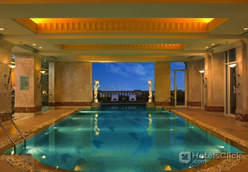 Hotel Itc Maurya New Delhi New Delhi India Book Special