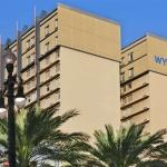 Hotel WYNDHAM NEW ORLEANS - FRENCH QUARTER: