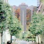 Hotel HYATT REGENCY NEW ORLEANS: